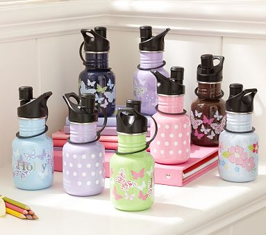 Pottery Barn Kids New Markdowns Free Shipping On Some