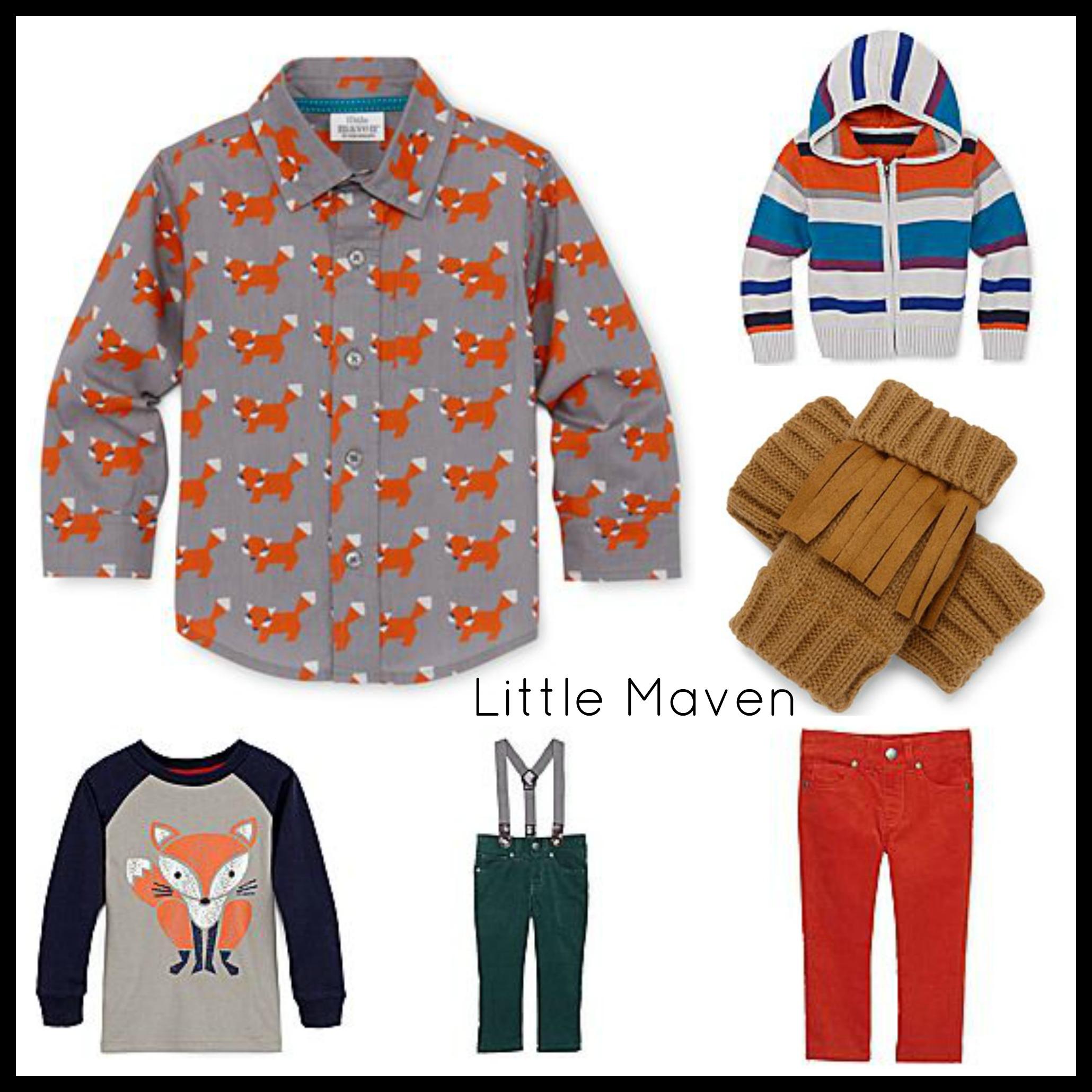 littlemaven