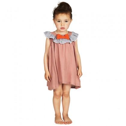 dress-pretty-pretty