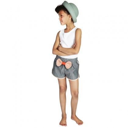 shorts-sonja